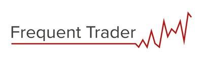 Clubfinance – Frequent Trader