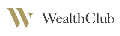 Club Finance – Wealth Club